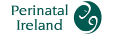 Perinatal Ireland