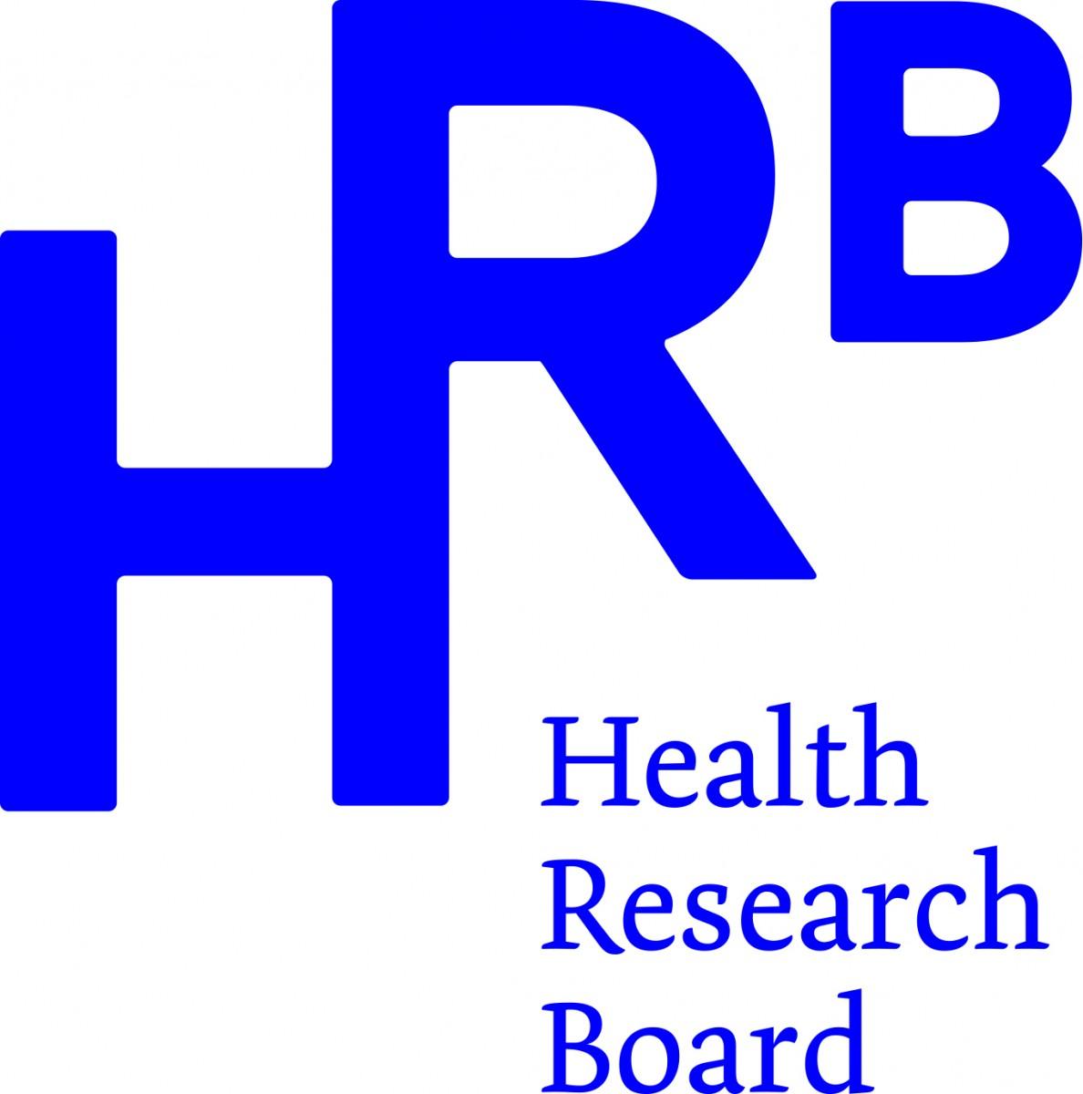RCSI Logo
